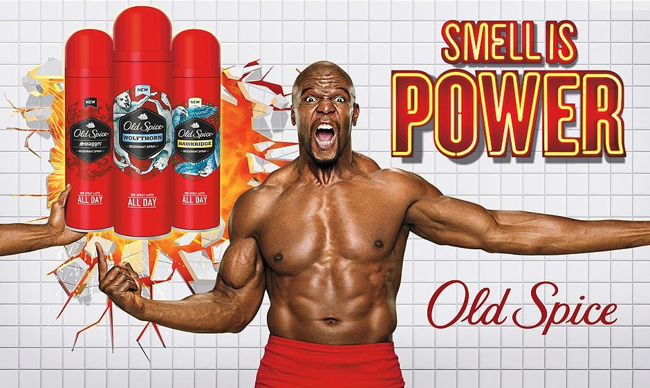 old-spice