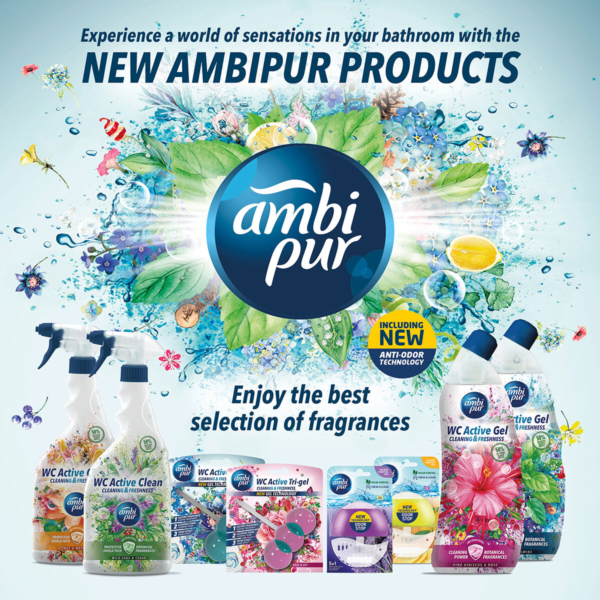 ambi pur cover